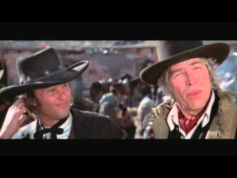 Pat Garret & Billy The Kid ~ Greatest Lines and Scenes