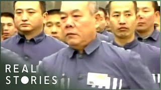 Fighting China's Forced Organ Harvesting (Crime Documentary) | Real Stories
