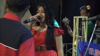 Dermayu Hongkong Voc. Chika ANITA MUSIK Live Kebantingan Margasari 2019.mp3