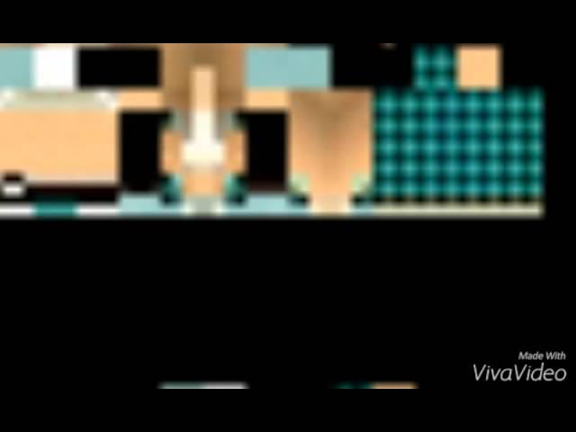 Skin De Minecraft Feminina Path Decorations Pictures Full Path - Skin para minecraft pe do authenticgames