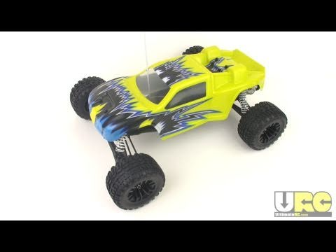 DuraTrax Evader EXT2 Review « Big Squid RC – RC Car and ...