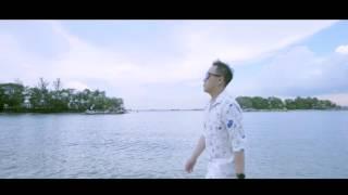[OFFICIAL MV] THẢ VÀO MƯA - TRUNG QUÂN