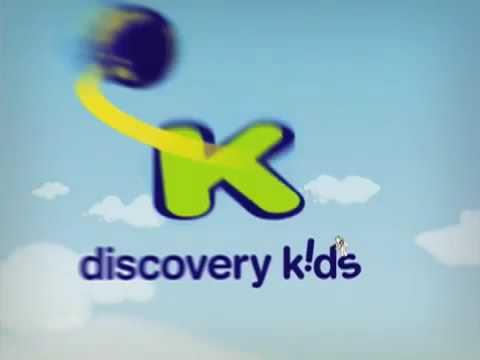Doki Discovery Kids ID Iflip - YouTube