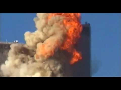 911 WTC North Tower Plane Crash ALL FOOTAGE ALL IMPACTS