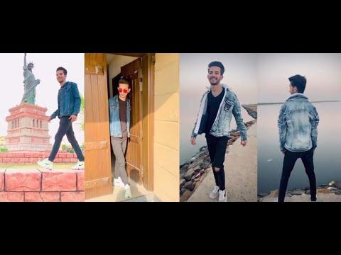 Download Shaheer khan tiktok videos | Shaheer khan latest tiktok videos | Shaheer khan new tiktok videos