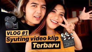"""Gambar cover WIKA - SYUTINGG VIDEO KLIP TERBARU """"TRESNA SUJATI"""" ( VLOG #1 )"""