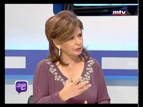Al Hal Enna - 21/10/2014