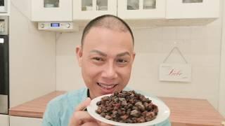 ✅ Tuyệt Vời Ô Mai Trái Cây | Văn Phi Thông | VPT.12 |