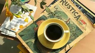 Good morning sleepy heads k-indie playlist