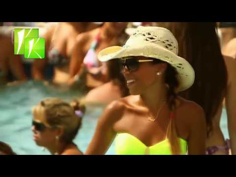 Summer Hits Manele - Mix MANELE 2018