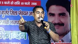 Haryanvi Ragni !! सत्यवादी सब मर गये अब रह जायेगे बस बेईमान !! Supar Hits Ragni 2019