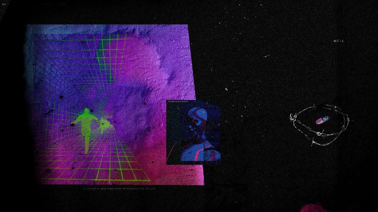 Drake Type Beat ft. Tory Lanez ⑉ ''Méta''