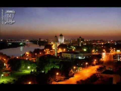 Tourist attractions in Sudan