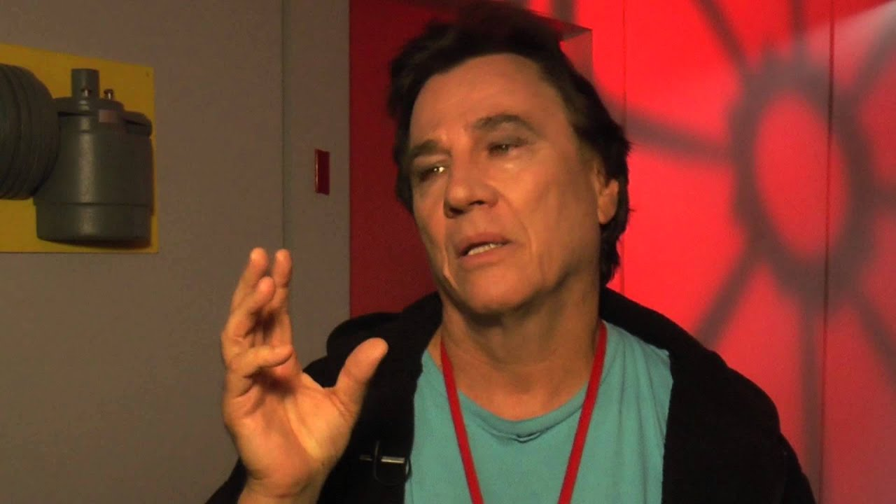 richard hatch gayrichard hatch gif, richard hatch santa barbara, richard hatch tax, richard hatch apollo, richard hatch son, richard hatch dead, richard hatch actor, richard hatch height, richard hatch wikipedia, richard hatch, richard hatch battlestar galactica, richard hatch twitter, richard hatch apprentice, richard hatch susan hawk, richard hatch emiliano cabral, richard hatch net worth, richard hatch actor married, richard hatch imdb, richard hatch gay, richard hatch prison
