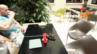 Koksowi zabrakło kasy na stejki- nie mogę uwierzyć!!! 2017 Video