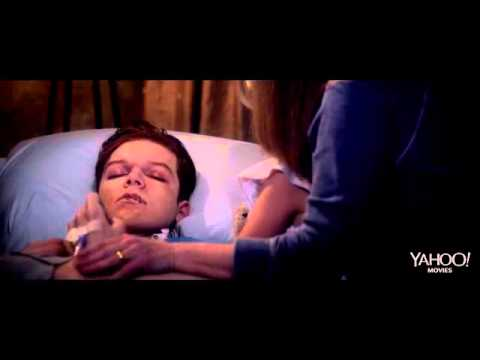 Amityville: The Awakening Trailer #1 (2014) - Bella Thorne Horror Movie HD