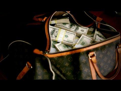 Oncore x Big EZ x CjGetPaid - Got A Bag (Dir.Bo-G)