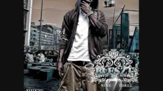 Dj JayHood - My Life