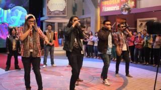 YKS 15 Maret 2014 - Jakarta Beatbox