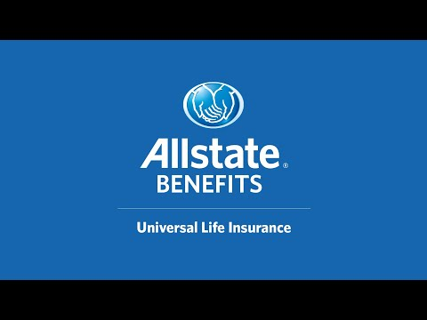 Seguro De Vida I Allstate Benefits
