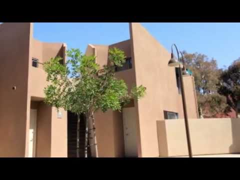 Village Square Apartments Apartments For Rent In La Jolla