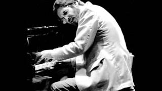 Bill Evans Trio - Live. My Foolish Heart (1979)