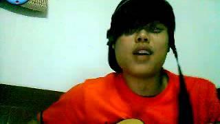 Xẩm Sinh Viên Nghèo - guitar cover cùi!!!