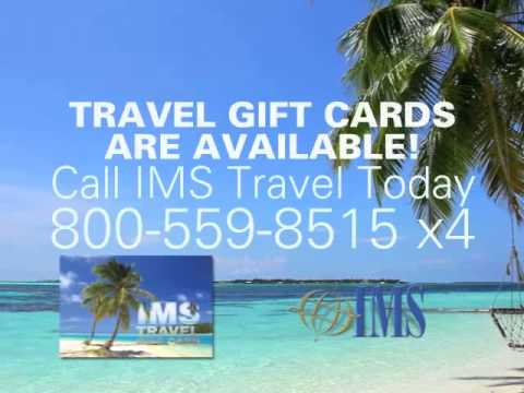vine travel gift card - Travel Gift Cards