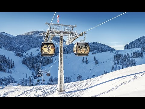 Aspen Mountain – Lift Blog