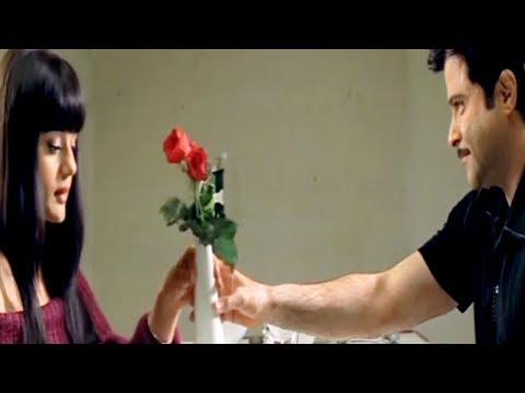 Preity Zinta's Birthday Party | Armaan | Bollywood Scene 7/18