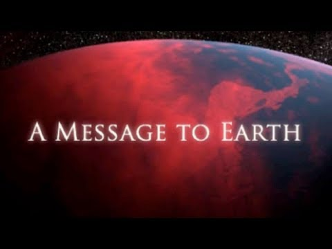 Jupiter hit something winged planet, Alert! Nibiru will destroy everything - Facts & Mysteries