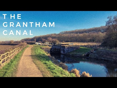 Could this be the next restored UK canal?