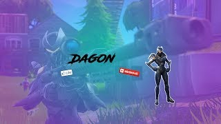 FORTNITE SEASON X + BATTLE PASS GIVEAWAY 800 SUBS + LOJA 01/07