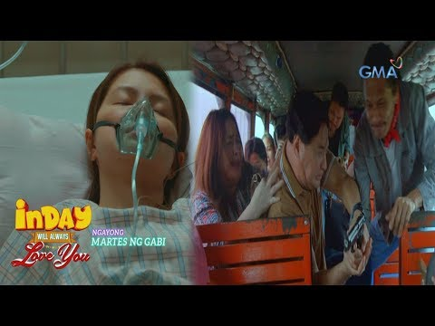 Inday Will Always Love You: Mapapahamak ang Pamilya Fuentes! | Teaser Ep. 62