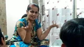 Moral Stories in Kannada by Divya Hebbar | KAHAANI BOX