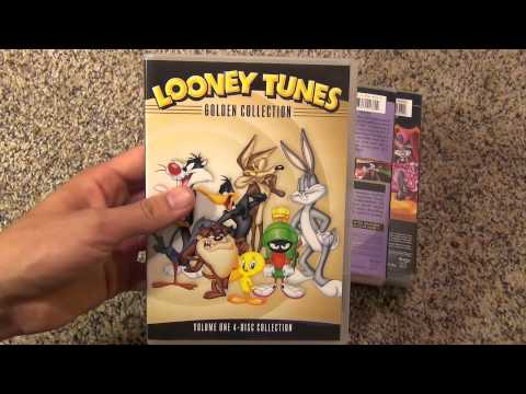 looney-tunes-golden-collection-volumes-1-6-complete-box-set