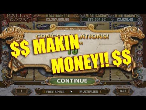 Азартные игры онлайн бесплатно покер