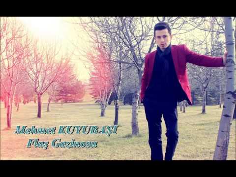 Mehmet KUYUBAŞI & Ayaş Güzeli - Dilek (Flaş Gazinosu)