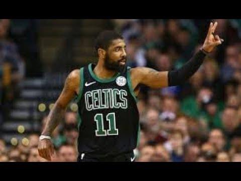 Boston Celtics vs New York Knicks NBA Full Highlights (2nd February 2019)