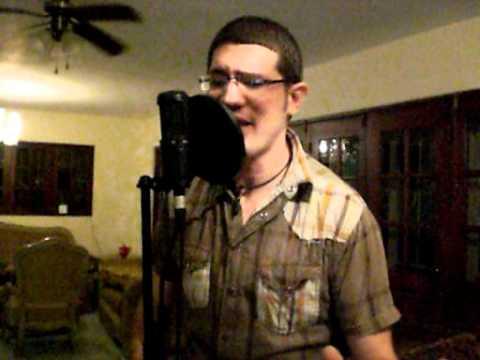 Wilbert En Karaoke