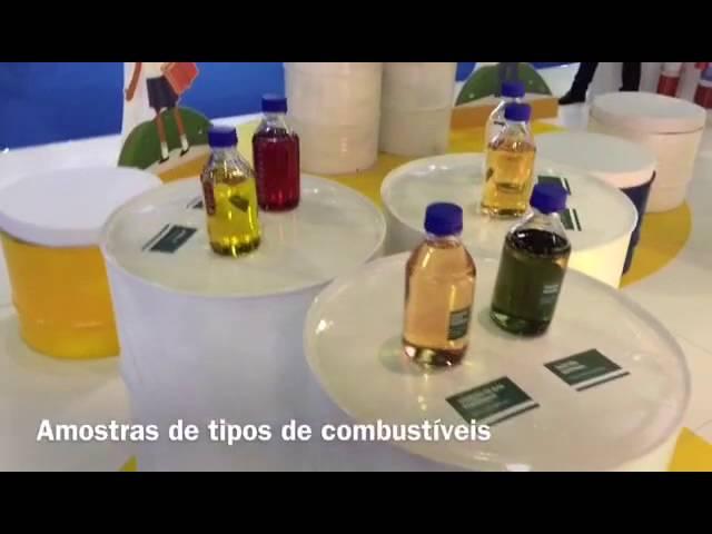 RioOil&Gás