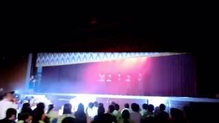 文化祭でBANGBANGBANG踊ってみた【津島北高校】