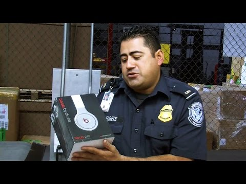 How to avoid falling for counterfeit goods