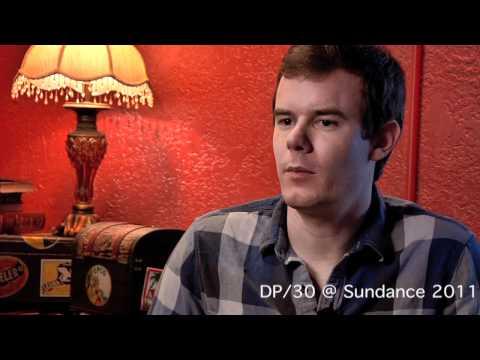 DP/30 Sneak Peek: Why Do Some People HATE Joe Swanberg?