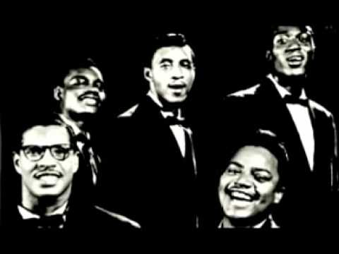 The Moonglows   Sincerely