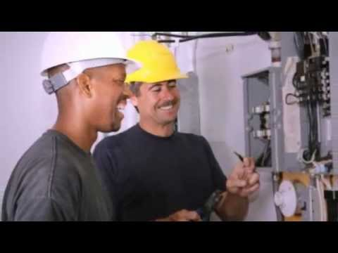Preferred Electrical Services, LLC  (603) 227-9473