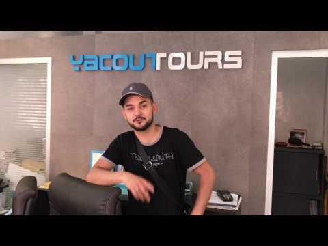 Agence de Location Voiture Marrakech et partout au Maroc pas cher chez www.yacout-tours.com