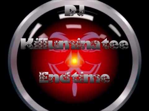 New Dancehall March 2018 Legendary Riddim Mix By DJ Killuminatee Endtime