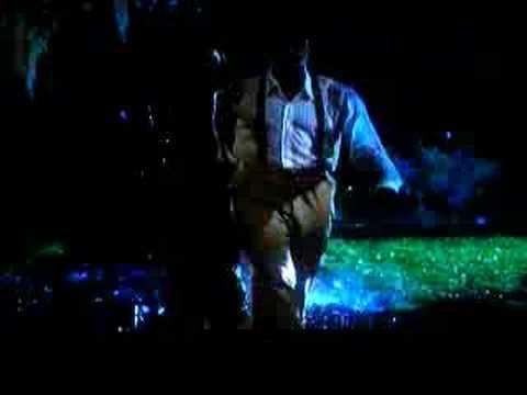 Download Andre 3000 Paula Patton...best love scene