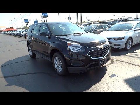 2017 Chevrolet Equinox Columbus, London, Springfield, Hilliard, Dublin, OH H1525953